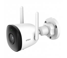 Lắp trọn bộ 1 Camera IP WIFI IPC-F22P-IMOU 2.0MP