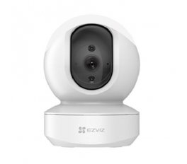 Camera IP 2.0 MP EZVIZ TY1 1080P (CS-TY1-B0-1G2WF)