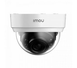 Lắp trọn bộ 1 Camera IP Wifi 2.0MP IPC-D22P-IMOU